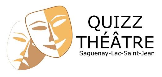 Quizz theatre